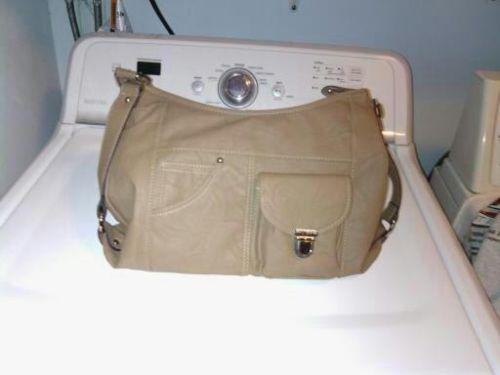 rosetti-handbag-kit-kaboodle-shoulder-bag rosetti-handbag-kit-kabood