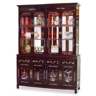 Broyhill China Cabinet Classifieds   Buy U0026 Sell Broyhill China Cabinet  Across The USA Page 13   AmericanListed