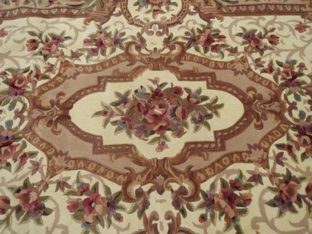 Royal Palace Wool Rugs For In