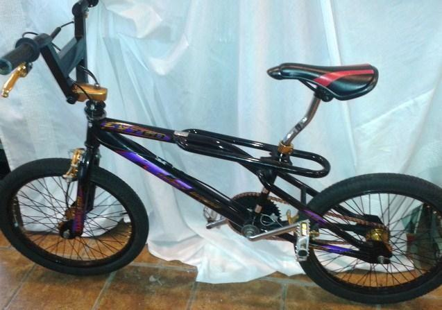 Craigslist Kenosha Wi Bikes Bikes For Sale In Minneapolis