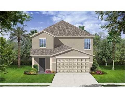 ruskin florida homes for sale0 hawks point gated