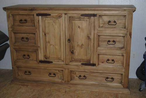 uk dressers with beautiful picture malm ikea mirror furniture drawer dresser in magnificent bedroom amazing