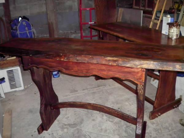 Harvest Table New And Used Furniture For Sale In The USA   Buy And Sell  Furniture   Classifieds   AmericanListed