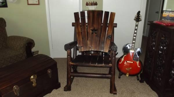 New And Used Furniture For In Hendersonville Tennessee Classifieds Americanlisted Com