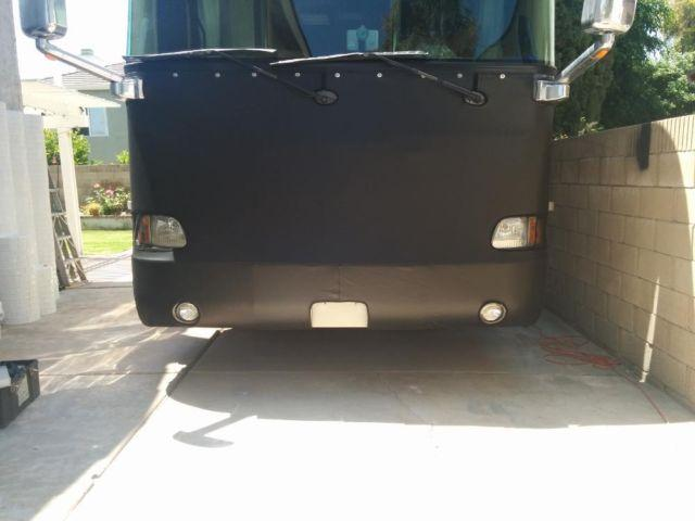 Take Over Lease >> RV Bras and Mask for Sale in Anaheim, California Classified | AmericanListed.com