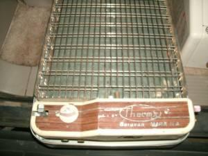 Rv Compact Propane Wall Mount Heater Nampa For Sale