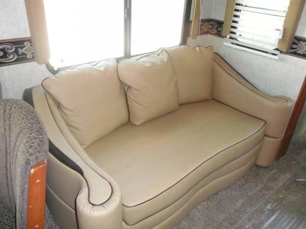 Rv Furniture For Sale In Deland Florida Classified