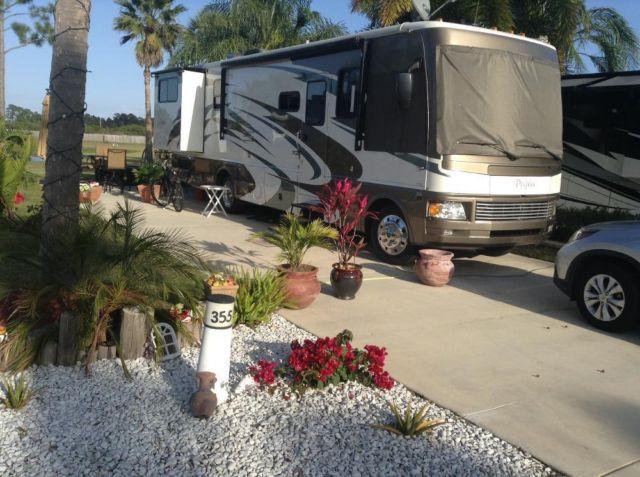 rv lot in resort florida for sale in fort pierce florida classified. Black Bedroom Furniture Sets. Home Design Ideas