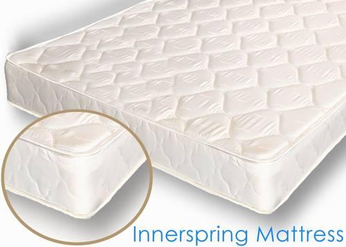 Rv Mattress Short Queen For Sale In Riverside California Classified