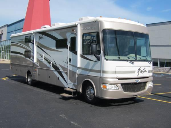 Elegant Here Are Even More Reasons To List Your Rig For Rent On RVshare 6 You Give Renters The Opportunity To Travel In A Personalized, Comfy Rig Not Only Are Privatelyowned