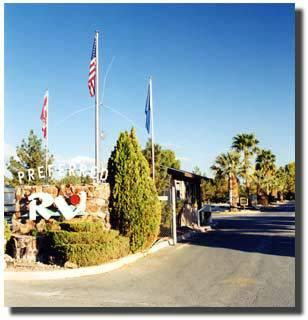 pahrump personals Pahrump classifieds post free ads, set up emails alerts and more craigslist search, craigslist is no longer supported.