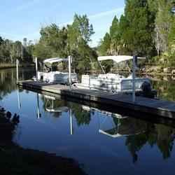 Crystal River Fl Rental Cars