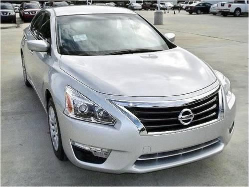 rx350 lease deals specials rates lease a 2013 lexus rx350 zero down for sale in great neck new. Black Bedroom Furniture Sets. Home Design Ideas