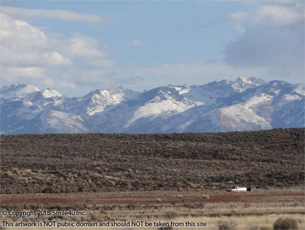 Ryndon nv elko country land acre for sale in for Elko motor company elko nevada