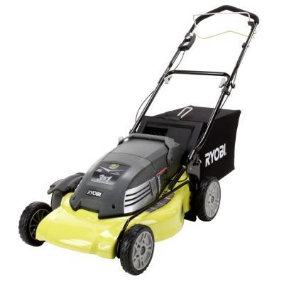 Self Propelled Mower Home And Garden For In The Usa Gardening Supply Page 3 Tools Americanlisted
