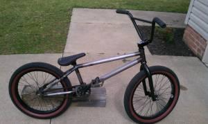 Bikes Akron BIKE Ellet Akron