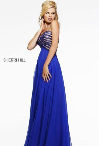 Places that buy prom dresses in dothan al
