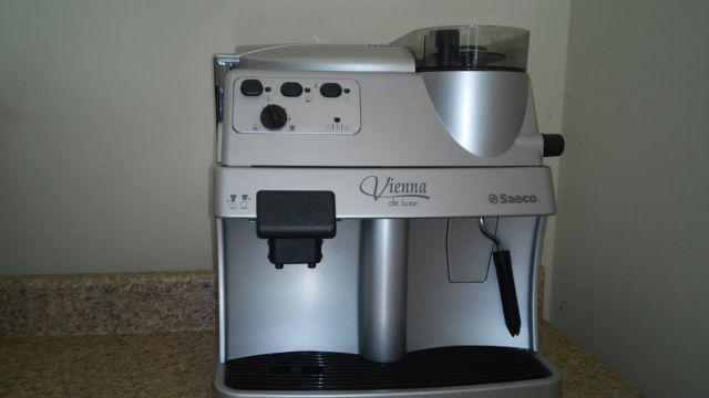 Kitchen appliances for sale in Ohio buy and sell stoves
