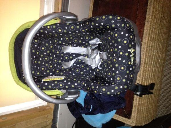 Baby Carriages And Strollers For Sale In Scranton Pennsylvania