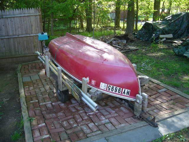 Sailing dinghy sinbad motor and trailer boat for sale in for Dinghy motor for sale