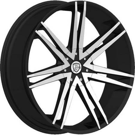 Swangas Rims Classifieds
