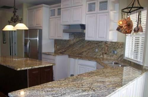 SALE EVENT! GRANITE COUNTERTOPS 3CM STARTING FROM
