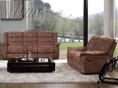 Sensational Loveseat Recliner For Sale In Georgia Classifieds Buy And Spiritservingveterans Wood Chair Design Ideas Spiritservingveteransorg