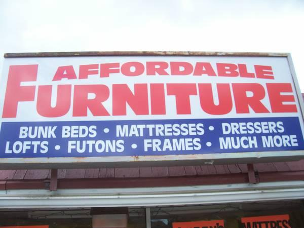 Sale New Furniture For Sale In Rochester New York Classified