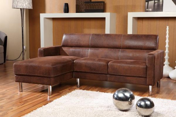 Sale On All Couches 60 Off For Sale In Stockton California Classified