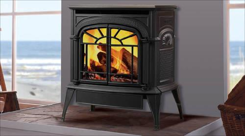 Sale Vermont Casting Vent Free Gas Heater For Sale In