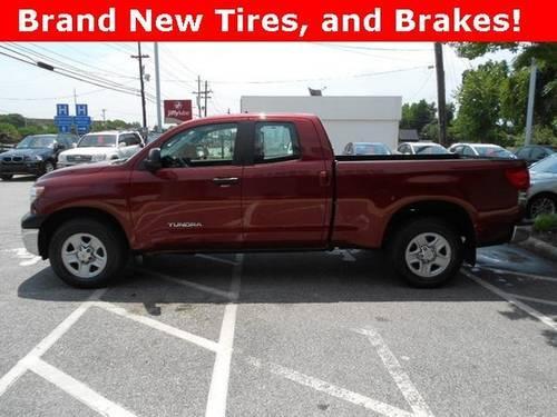 used lifted trucks for sale in jacksonville nc autos weblog