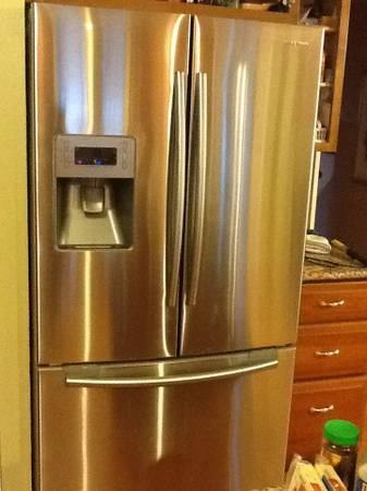 Kitchen Appliances For Sale In Warminster Pennsylvania Buy And
