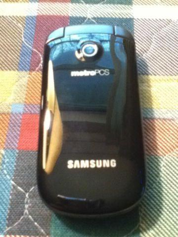Samsung Contour 2 Camera Flip Phone Metropcs For Sale In Tampa Florida Classified Americanlisted Com