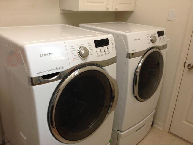 Samsung+Steam+Smartcare+Dryer