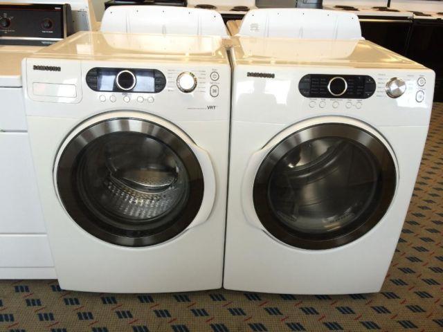 Samsung+Dryer+Recall