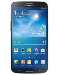 Samsung Galaxy Mega 6.3 LCD Repair