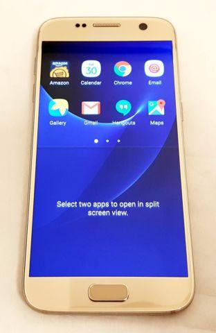 how to check for clean imei samsung