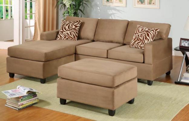 Groovy San Antonio Furniture Special Microfiber Sofa Sectional W Cjindustries Chair Design For Home Cjindustriesco