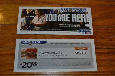 Lazy boy discount coupons