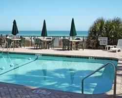 Sandy shores iii resort myrtle beach condo vacation rentals for sale in garden city south for Condos for rent in garden city sc
