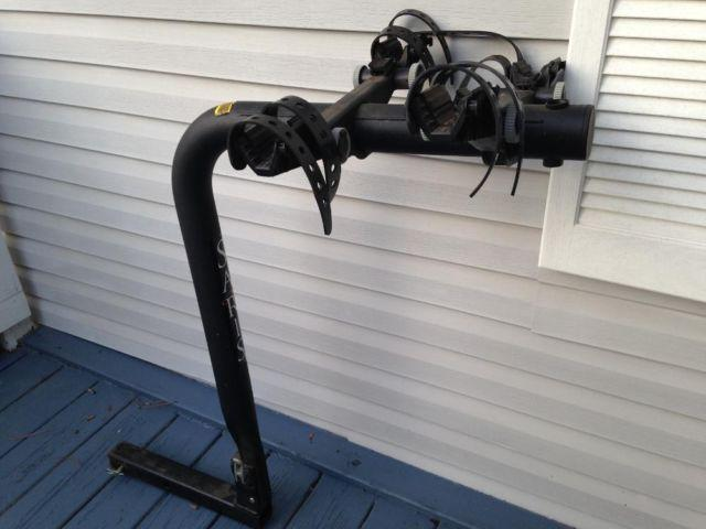 Saris bicycle carrier
