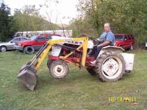 satoh tractor 4 cylinder engine diagram satoh elk tractor with loader - (crum, wv) for sale in ... 4 cylinder engine diagram