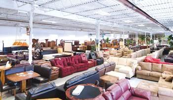 Saturday Warehouse Furniture Sale For Sale In Cleveland Ohio Classified