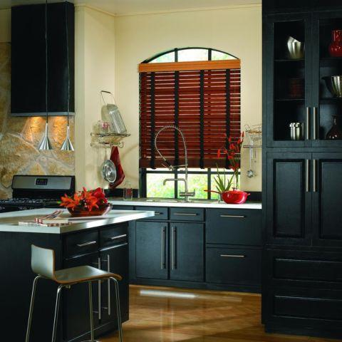 Save 30 60 On Blinds Shades And Drapes For Sale In