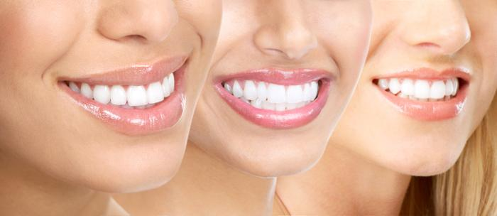 Save up to 80% On Dental Benefits