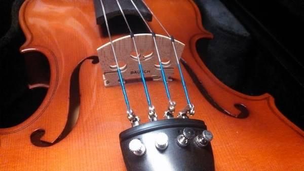 scherl roth viola for sale in blevins arkansas