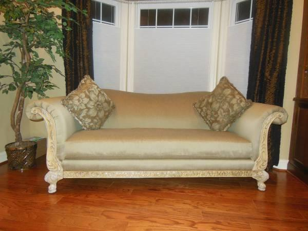 Schnadig Sofa New And Used Furniture For In The Usa Clifieds Americanlisted