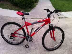 db285b2516e schwinn sx 2000 Bicycles for sale in the USA - new and used bike  classifieds - Buy and sell bikes - AmericanListed