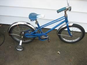 cd6a2086fa2 schwinn gremlin 16 bike Classifieds - Buy & Sell schwinn gremlin 16 bike  across the USA - AmericanListed