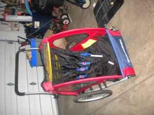 schwinn trailer Classifieds - Buy & Sell schwinn trailer across the USA - AmericanListed